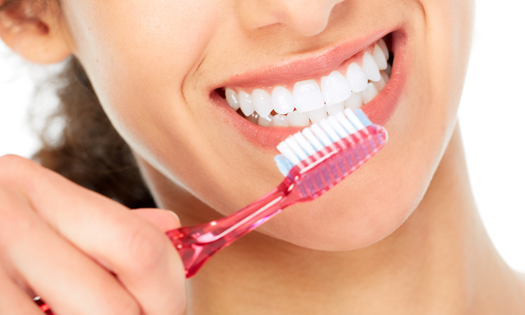 How to Keep Your Teeth Healthy?