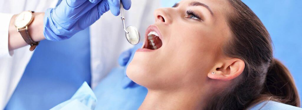root canal treatments in Karachi