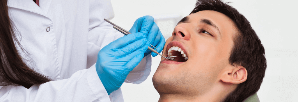 Self Care Tips for Root Canal Treatment