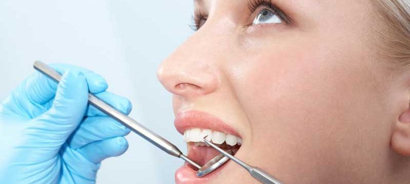 Endodontists & Root Canal