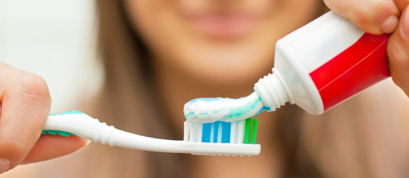 Daily Toothbrushing Mistakes