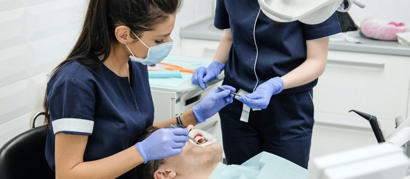 9 Common Dental Problems